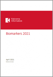 The World Market for Diagnostic Biomarkers (Tumor, Cardiac, Infectious Disease, AutoImmune, Others)