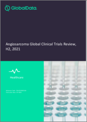 Angiosarcoma - Global Clinical Trials Review, H2, 2021