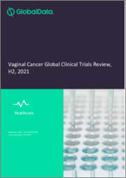 Vaginal Cancer - Global Clinical Trials Review, H2, 2021