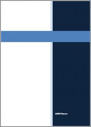 Global Anaplastic Lymphoma Kinase ALK Inhibitors Market, Drug Sales, Price & Clinical Trials Insight 2026
