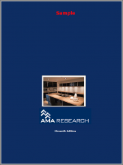 Building Insulation Products Market Report - UK 2021-2025